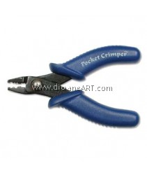 BeadSmith Bead Crimp Forming Pliers. Sold individually