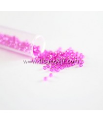Miyuki Beads, DC (A) - 1339, Size 11/0, Sold by per pack/10g