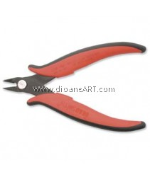 FLUSH WIRE/KNOT CUTTER UP TO 16 GAUGE SOFT WIRE