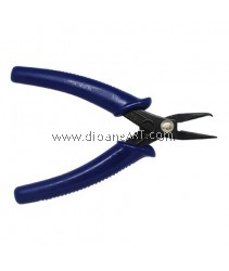 Split Ring Opener Plier, Size: about 140mm long, 1/pack